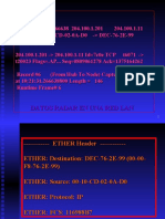 TCP_IP_datos radar