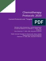 brosuri_chimioterapie_update_2020_673.pdf