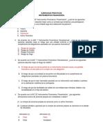 TALER INSTRUMENTOS FINANCIROS(solucion)22sept
