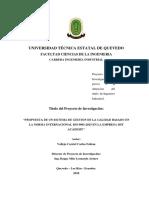 T-UTEQ-0032.pdf