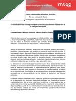 jl ensayo final metodo sintetico.pdf