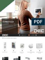 DOMOTIQUE.pdf