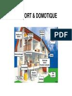 Presentation_Domotique2.pdf