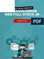curso-online-desenvolvedor-web-full-stack-jr