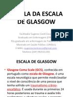 TABELA DA ESCALA DE GLASGOW (2).pptx