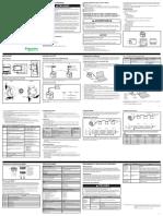 63230-319-222.pdf