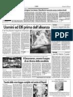 Giornale di Brescia LIBRI 2007-11-03 Pagina 36