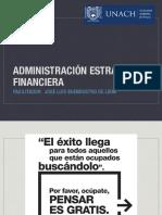 Administración Estrategica Financiera UNACH 2020.pdf