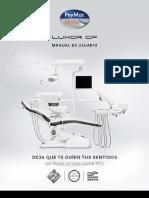 Manual_LuxorCF_Peymar_2018.pdf