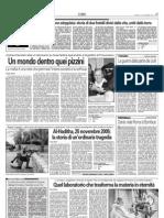 Giornale di Brescia LIBRI 2007-11-10 Pagina 47