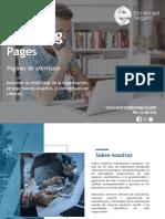 Brochure_LandingPages