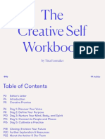 The Creative Self Workbook.pdf