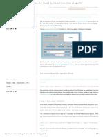Bluebeam Revu Tutorials & Tips _ Authorized Reseller _ Bohdee LLC tagged_PDF_