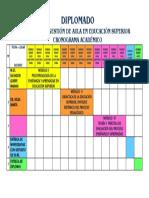 CRONOGRAMA ACADEMICO ACHACACHI.pdf
