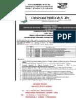 Inform UAP 0000.docx