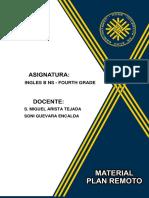 4° Inglés NS.pdf