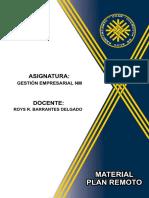 4° Gestión Empresarial NM.pdf
