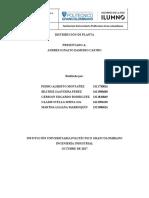Distribucion de planta Entrega Final (2)