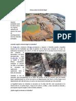 Armas contra la minería ilegal.doc