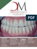 dentistamoderno-51.pdf