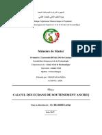 Download File (3).pdf