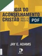 Teologia do Aconselhamento Cristão.pdf