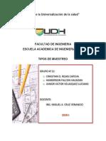 TIPOS DE MUESTREO-GRUPO 12.pdf