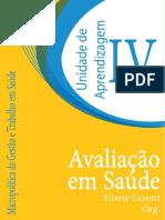 4.avaliacaoemsaudeinterativo.pdf