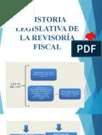 Historia de la revisoria fiscal.pptx