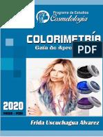 01° GUIA DE APRENDIZAJE colorimetria.pdf