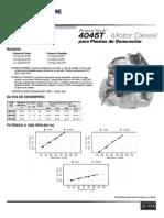 serie-40453.pdf