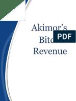 Bitcoin_Revenue_by_Akimor