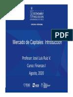 MK_clase_1_Introduccion (1)