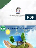 ENERGIA_EOLICA 1.pdf