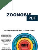 ZOONOSIS PPT-SI LA RIOJA.pptx