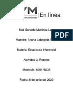 a3 reporte estad.pdf