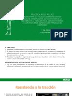 PRÁCTICA N°10 Determinacion de la resistencia a la tracción del acero.pdf