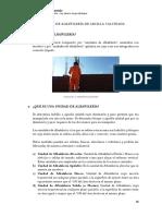 5. LABORATORIO DE ENSAYO DE MATERIALES GUIA LEM VIRTUAL 2020