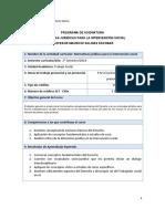 2019_2_TS201028.pdf