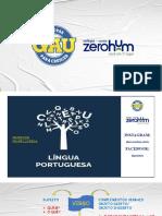 FUNÇÕES SINTÁTICAS 8º ANO.pptx