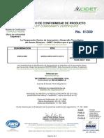 ec-col-Certificado 01330F sistemas modulares.pdf