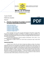 text Pope Francis Friday 27.pdf