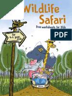 4-6-wildlife-safari-free-worksheets-2018-v1.pdf