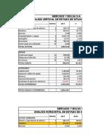 ESTADO DE SITUACION FINANCIERA (1)