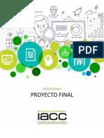 S9_Metrologìa_Proyecto Final V1.docx
