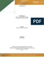 ACTIVIDAD 8 Ergonomia informe gerencial.docx