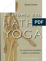 Anatomia del hatha yoga (David Coulter)R.pdf