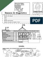 ExamenDiagnostico5to19-20MEEP