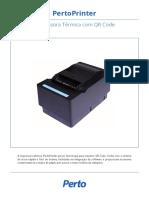 280.70.176-9 - PertoPrinter.pdf