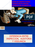 FORMACION DE INSPECTORES SANITARIOS PARA CHIMBOTE.pdf